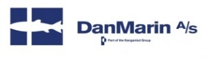 Danmarin-Kangamiut-Group-webpage